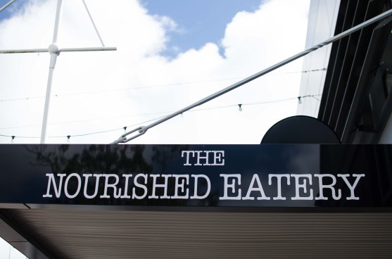 nourished-eatery-jan-2017