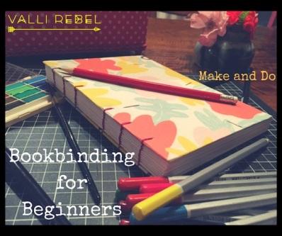 bookbinding-for-beginners-vallirebel-jpg