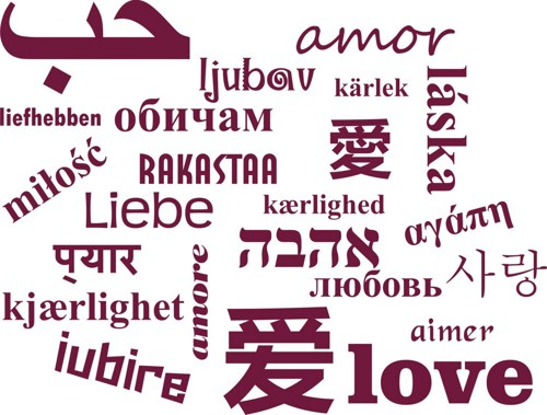 love_in_23_different_languages_wall_decal_sticker_marraige_married_honeymoon_wedding_art_graphic_amor_f8dc928b