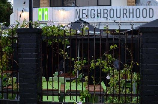 neighbourhood-feb-2017-5