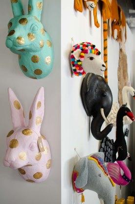 tauranga-design-stores-feb-2017-16
