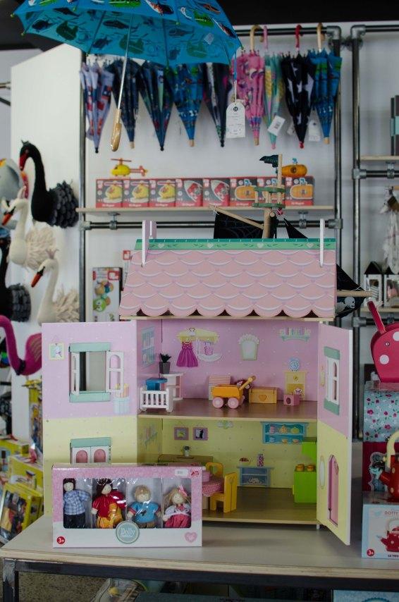 tauranga-design-stores-feb-2017-27