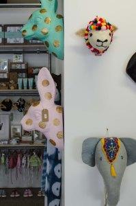 tauranga-design-stores-feb-2017-32