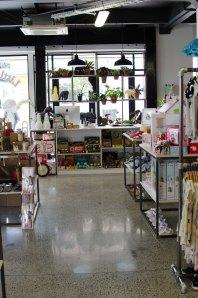 tauranga-design-stores-feb-2017-33