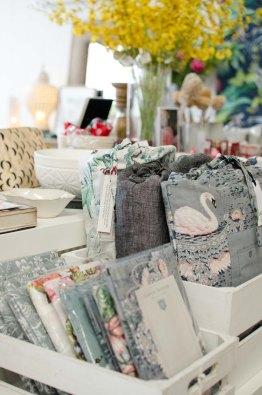 tauranga-design-stores-feb-2017-36