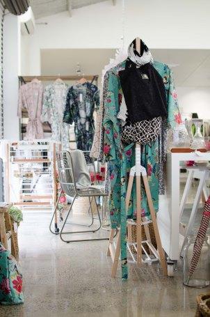 tauranga-design-stores-feb-2017-39