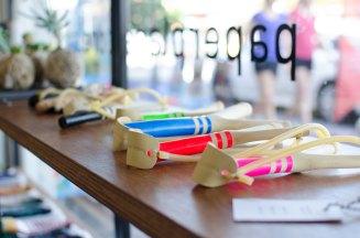 tauranga-design-stores-feb-2017-51