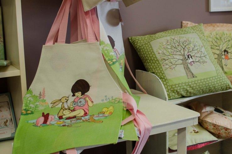 tauranga-design-stores-feb-2017-6