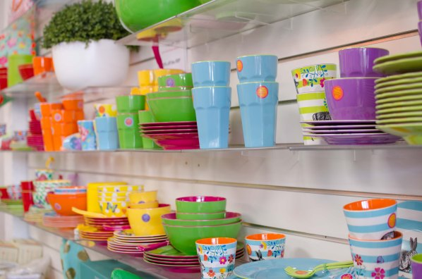 tauranga-design-stores-feb-2017-73
