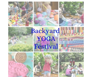 Backyard YOGA festival april 2017.jpeg