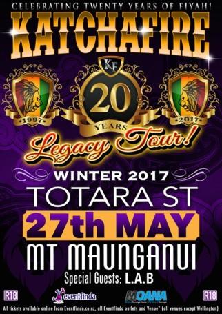 Katchafire-Winter-Tour-NZ-Poster_MtMaunganui-web-V2_498x704