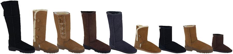 boot-styles (1)