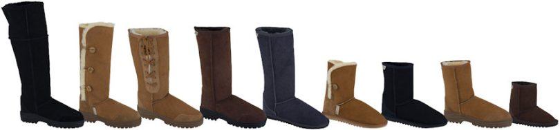 boot-styles (1)