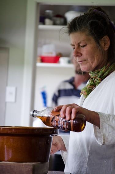 teacher in the paddock workshops 2015-11