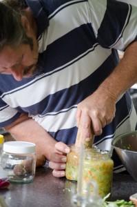 teacher in the paddock workshops 2015-15