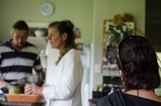 teacher in the paddock workshops 2015-16