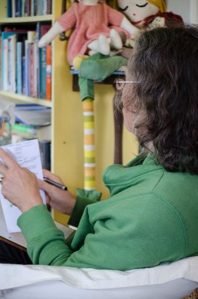 teacher in the paddock workshops 2015-22