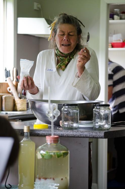 teacher in the paddock workshops 2015-9