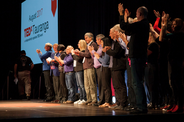 2017-speakers-on-stage-700