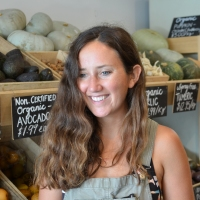 Be Organics - Mt Maunganui's Organic Store