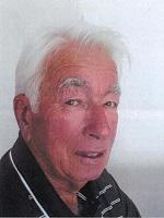 Bill Faulkner