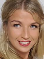 Talia Harvey