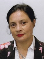 Zeepra Lemoto