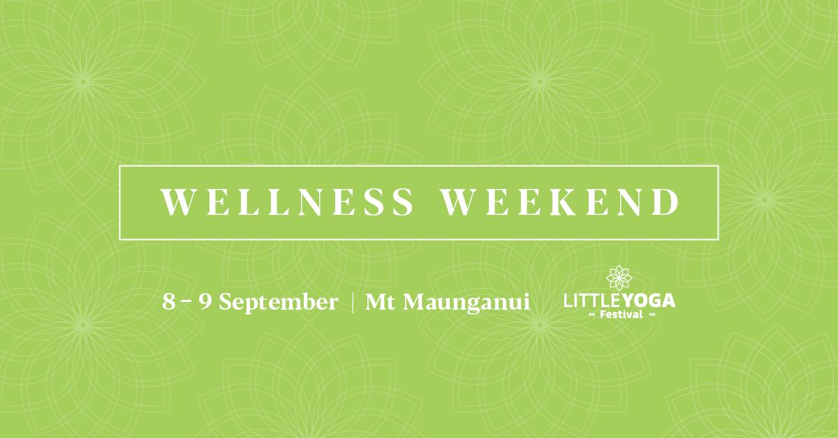 Wellness Wkd FB Event Image 3