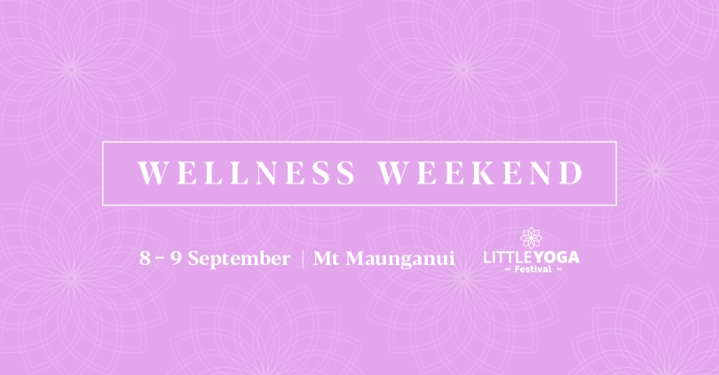 Wellness Wkd FB Event Image 32