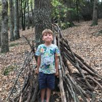 Place based learning in a play based pedagogy: 1-day workshop for Teachers and Parents in Mt Maunganui with Celia Hogan from little kiwis nature play, 11 October 2020