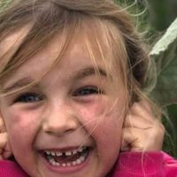 Celia Hogan joins us again from Canterbury's little kiwis nature play with a 1-day PLAY workshop: 'Nature and the Curriculum: Play based Learning' in the Outdoor Classroom - Saturday 10 October - Mt Maunganui